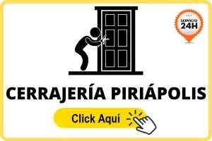 cerrajero en piriapolis