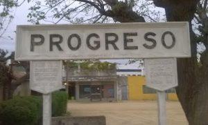 cerrajeria progreso
