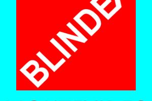 puertas Blindex