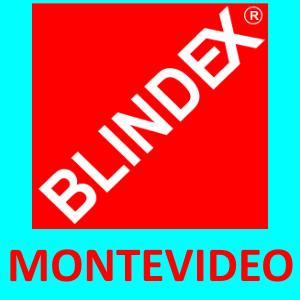 Vidrios Blindex